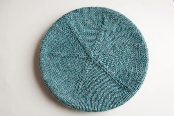 knitting_cableberet_block