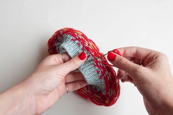 knitting_headband_weave