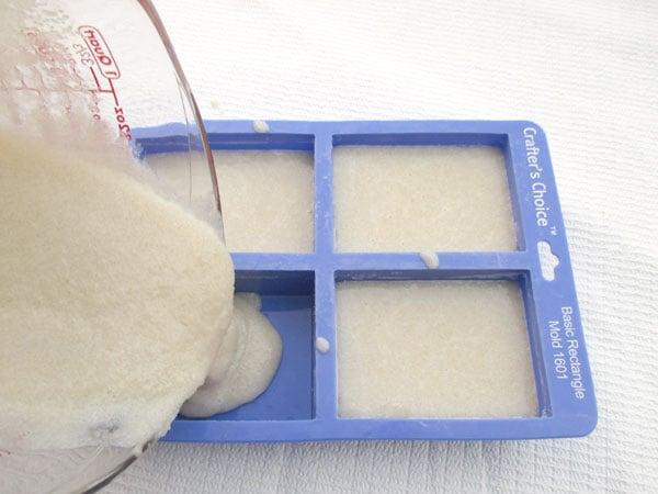 scrubcube-step8