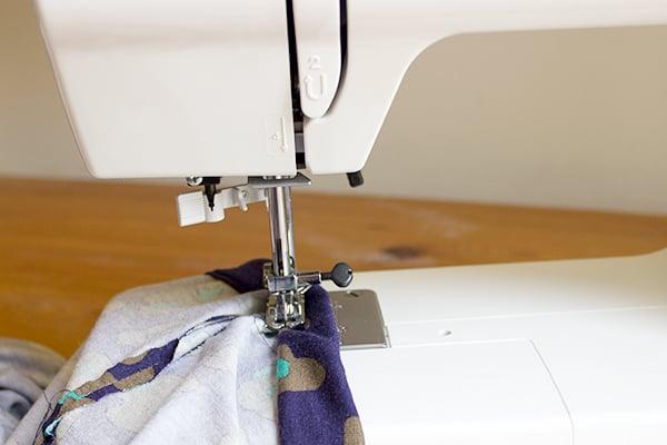 sew-along-waistband
