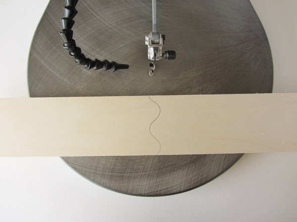 woodworking basics wavy 1
