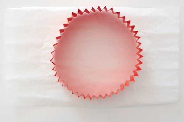 halloween-paper wheel16