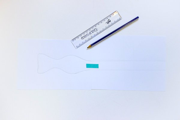 make-a-template-bow-tie