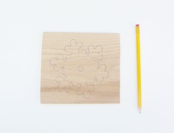 Wooden Coaster 2 (600x461)