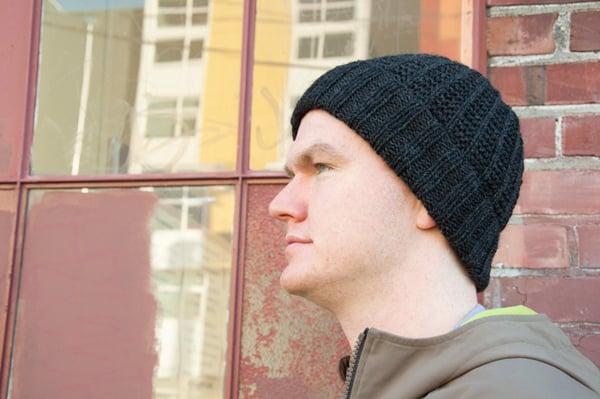knitting_beanie_cuffed_final_02