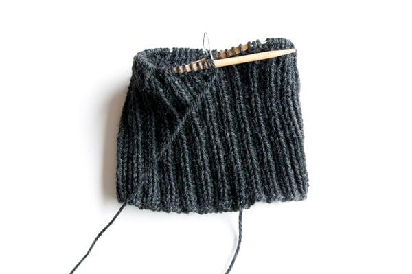 knitting_beanie_ribbing