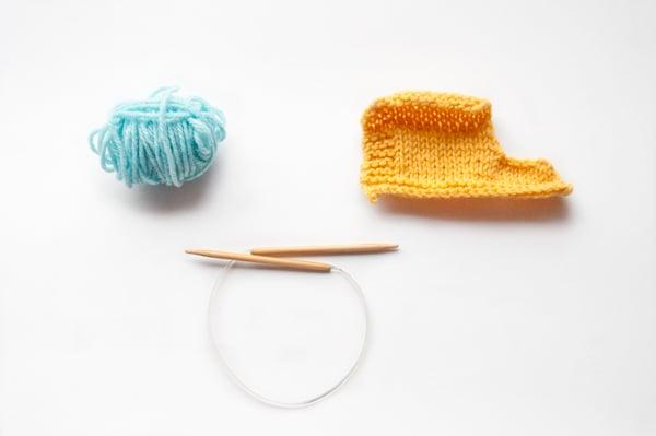 knitting_pickupsts_supplies