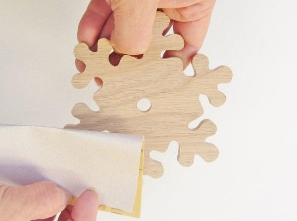 wooden coaster 5