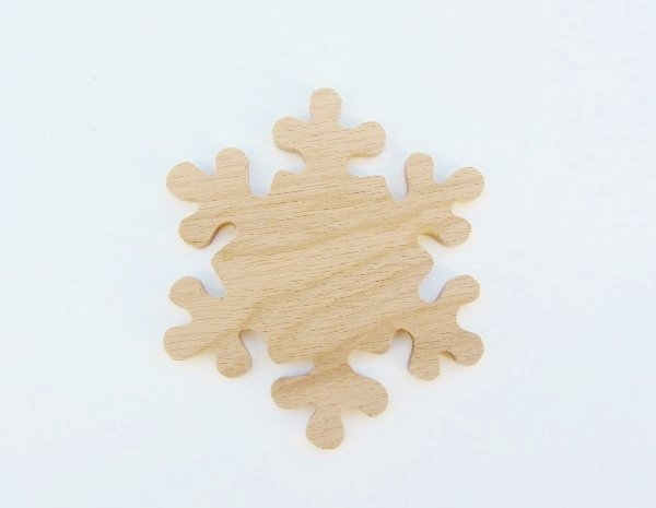 Wooden Coaster 3 (600x450)