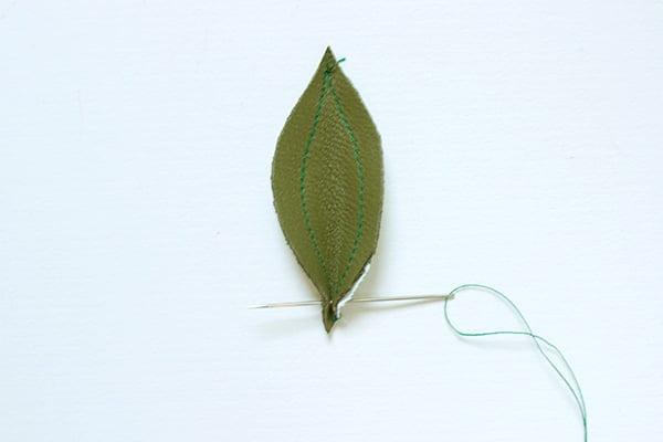 sew-bottom-of-leaf copy