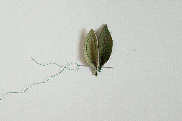 sew-two-leaves-together