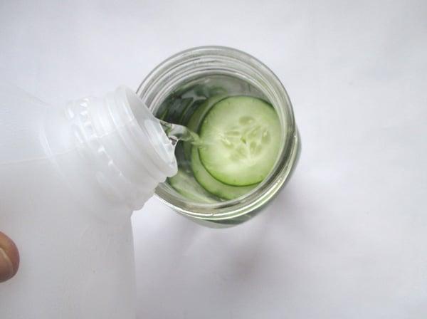 cucumbermask-step1b