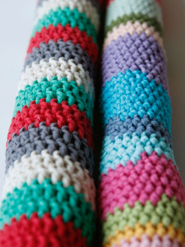 wink-draft-excluders-finished-3