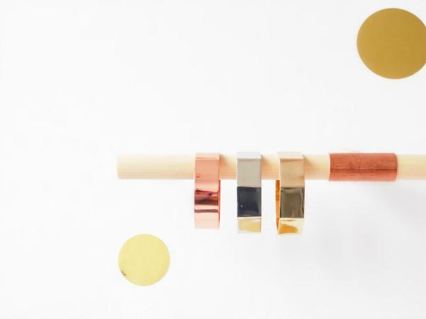 Copper-Multi-Tasking-Hook-Jewelley-Storage-Solution