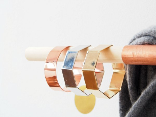 Copper-Multi-Tasking-Hook-Storage-Tutorial