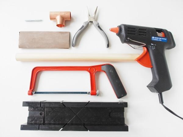 Copper-Multi-Tasking-Hook-supplies