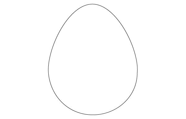 Spirograph-Easter-Eggs-Template