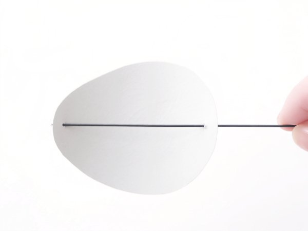 Spirograph-Easter-Eggs-attach-wire
