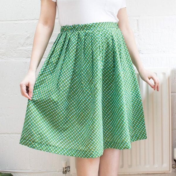 finished-gathered-skirt
