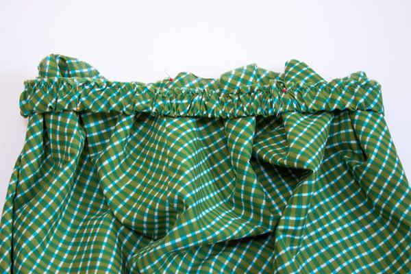 step-11-waistband-over-skirt
