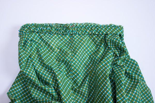 step-12-match-pins