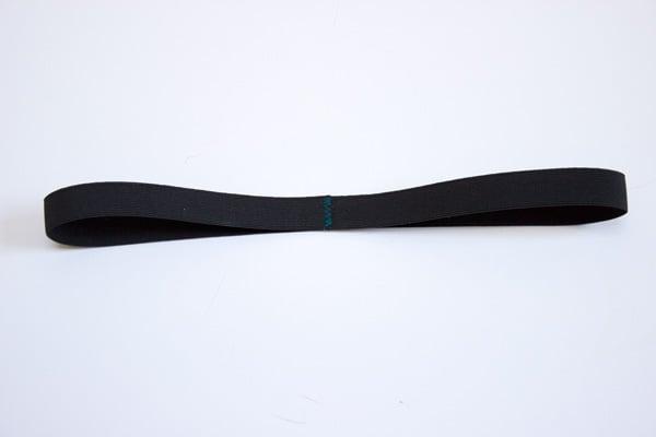 step-2-sew-elastic