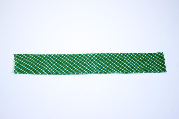 step-3-cut-waistband