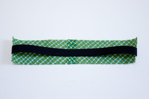 step-5-elastic-over-waistband