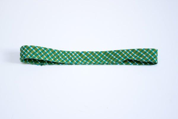 step-7-sew-waistband