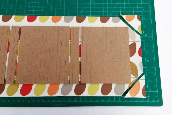 wraparound-case-cover-paper-trimmed