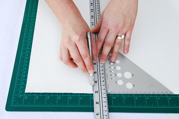 wraparound-case-cut-liner-paper