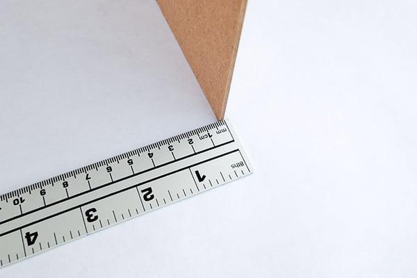 wraparound-case-measure-board-thickness
