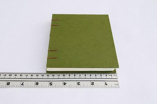 wraparound-case-measure-book-width
