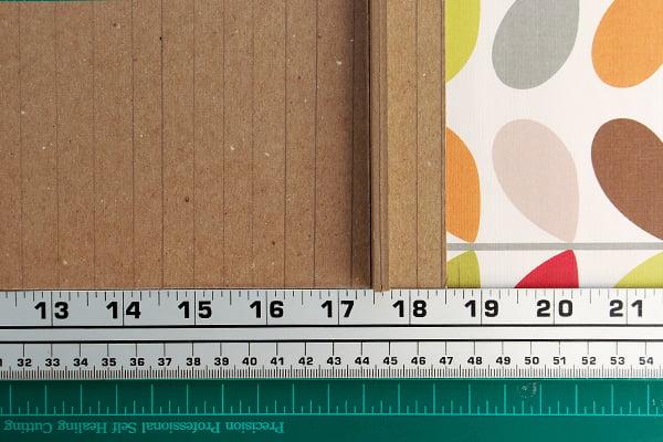 wraparound-case-place-scrap-between-board-pieces