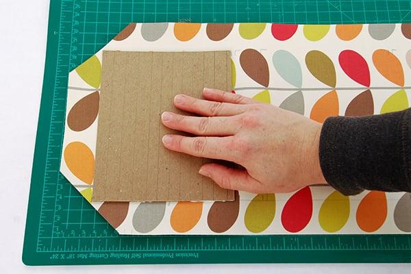 wraparound-case-put-glued-board-on-cover