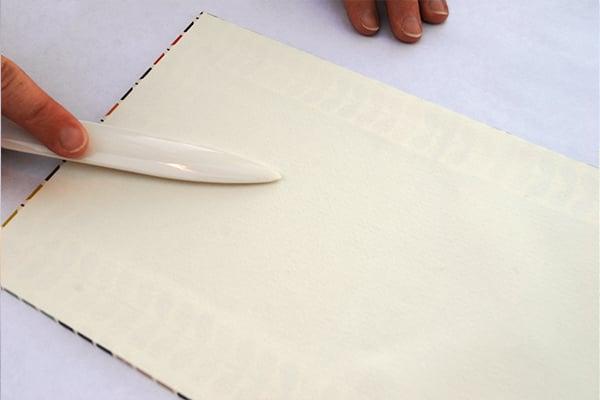 wraparound-case-rub-down-liner-paper