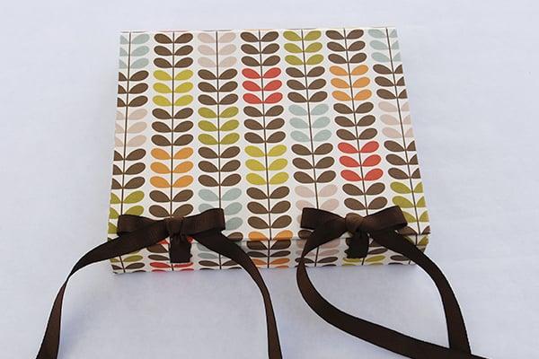 wraparound-case-tie-ribbons