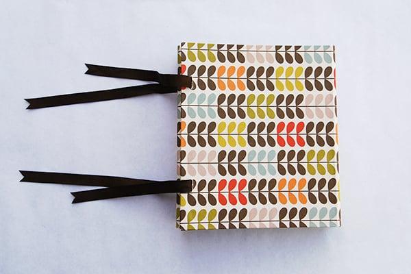 wraparound-case-wrap-book-in-case