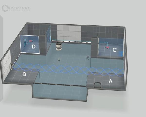 Portal_2_Level_Design_Editor Image 1 - Updated