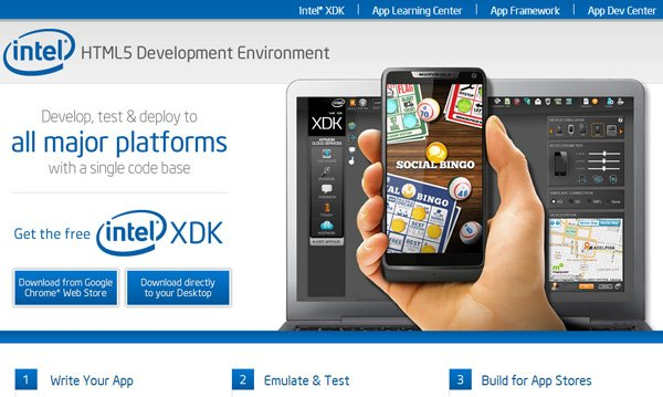 Tools_From_GDC_2013_Intel_XDK