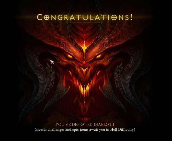 This screen is a big part of the Diablo appeal.