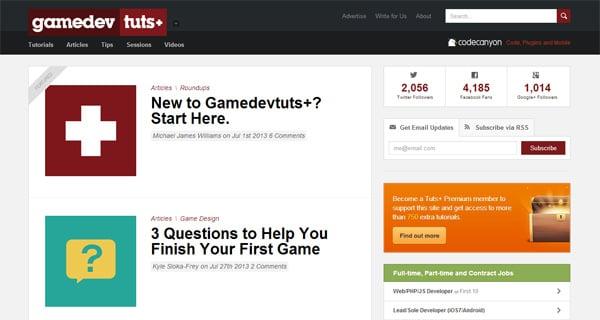 Gamedevtuts_Day_366