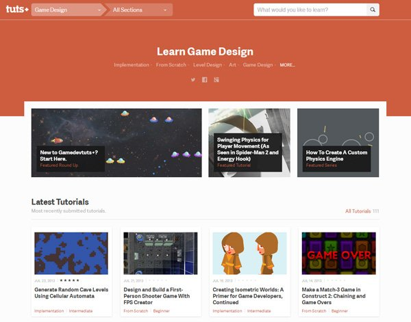 gamedev_hub