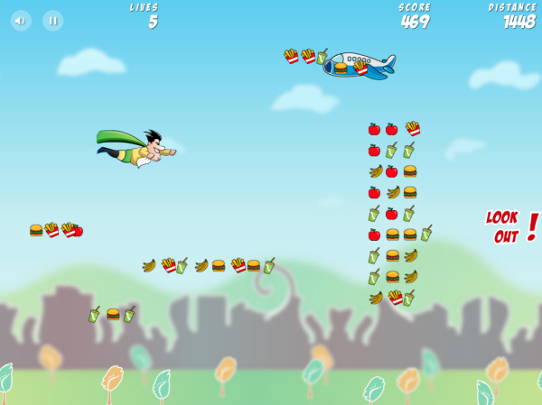 Hungry_Hero_Starling_Game