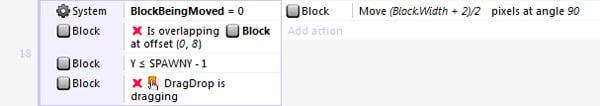 Match-3_Game_Construct-2_ModifiedBlockFalling