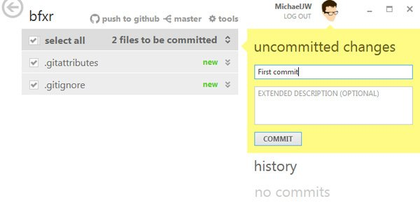 Git_and_GitHub_for_Game_Developers_FirstCommit_Cropped