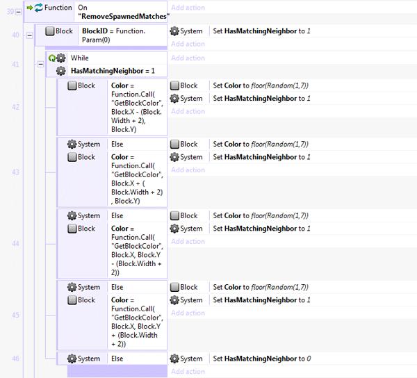 Match3_Part7_RemoveSpawnedMatches_Fixed