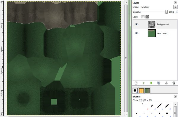 Flat_shaded_3D_in_Unity_ao_tree_texture_multiply