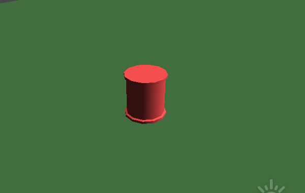 splintering_04_barrel_intact