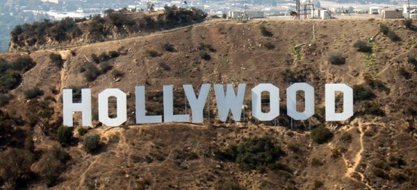 hollywood-sign-wikimedia-commons
